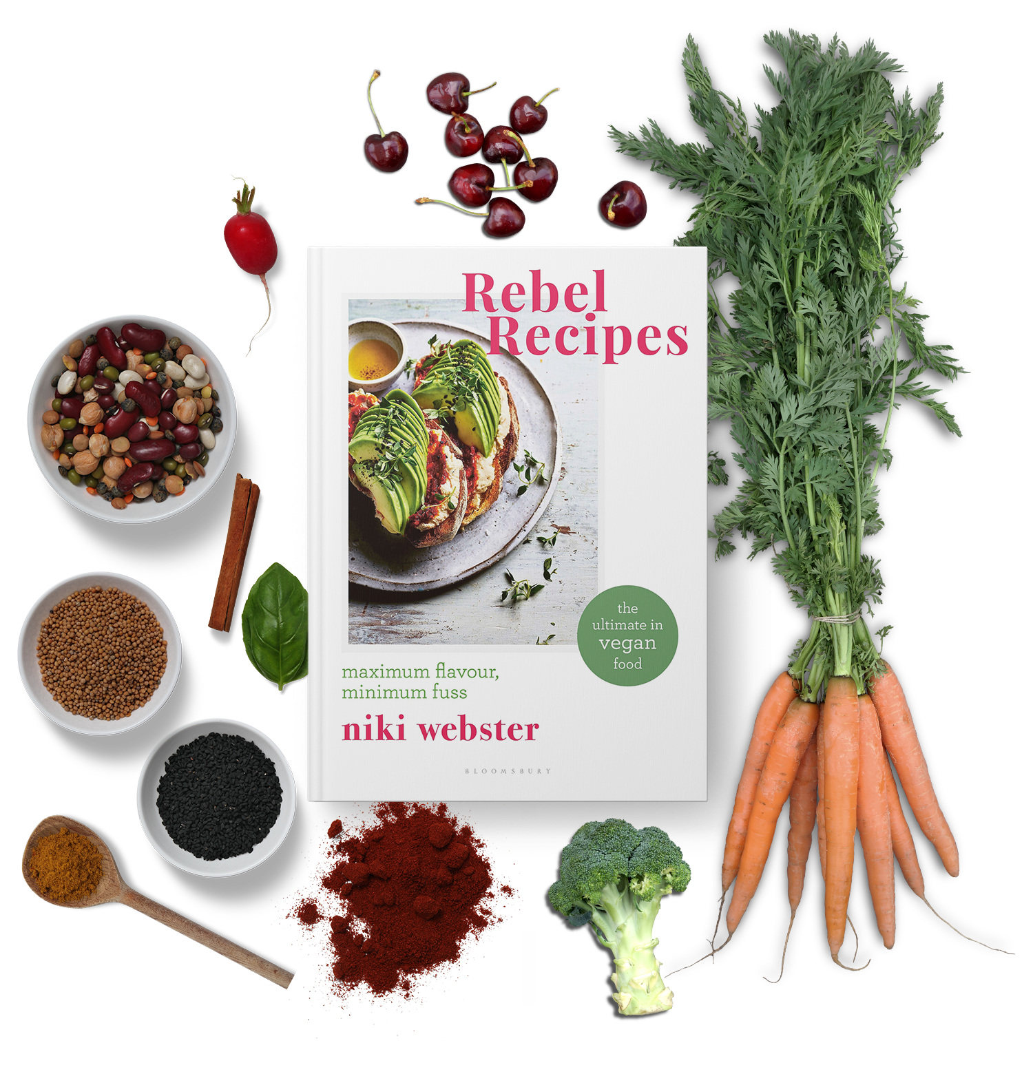 rebel-recipes-book