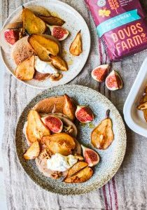 Spiced pear & fig pancakes 4- 1 ameded-1
